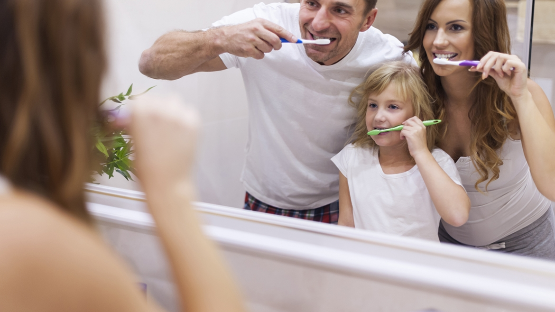 Dentalhygiene